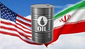 احتمال جایگزینی نفت ایران بهجای آمریکا از سوی چین