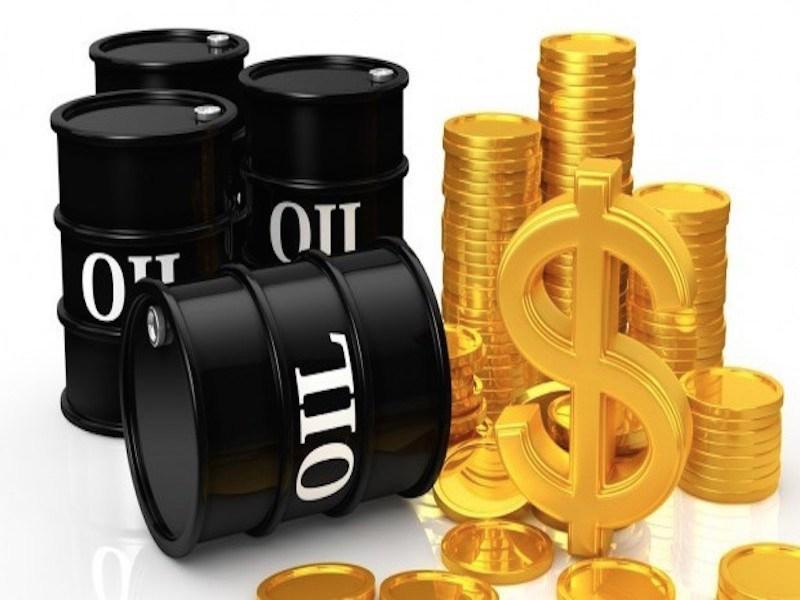 بازار نفت اوپک از سکه میافتد؟