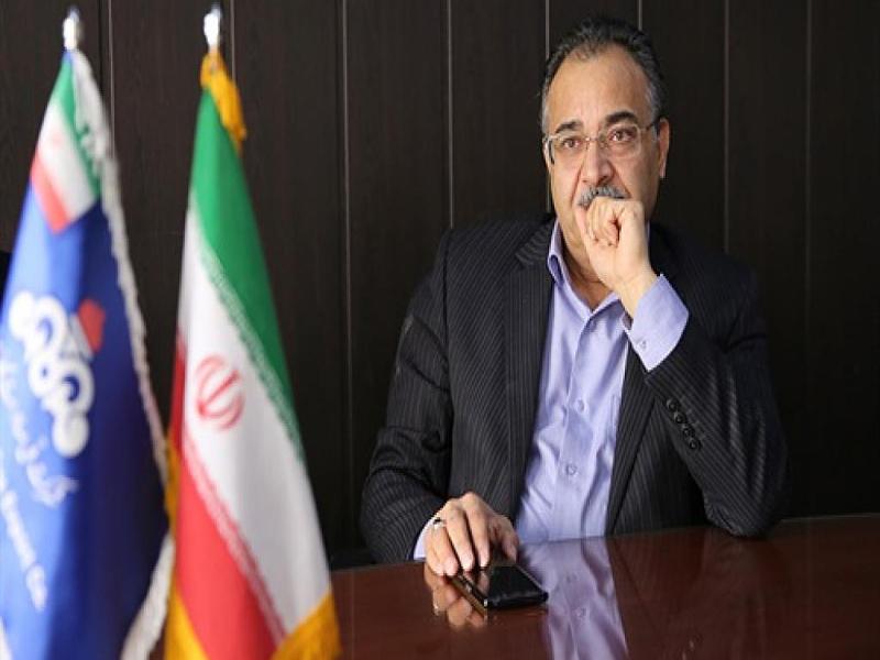 مذاکره با عمان در زمینه صادرات گاز متوقف نشده است
