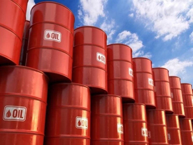واردات نفت کره جنوبی 13 درصد افزایش یافت