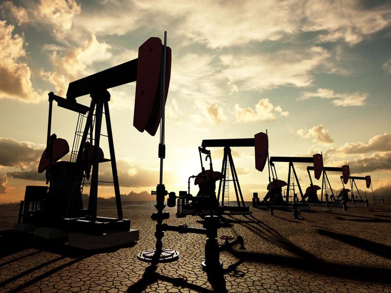 آمریکا در تولید نفت به خودکفایی نمیرسد