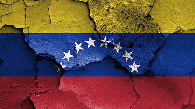 چرا آمریکا نفت ونزوئلا را تحریم نخواهد کرد؟