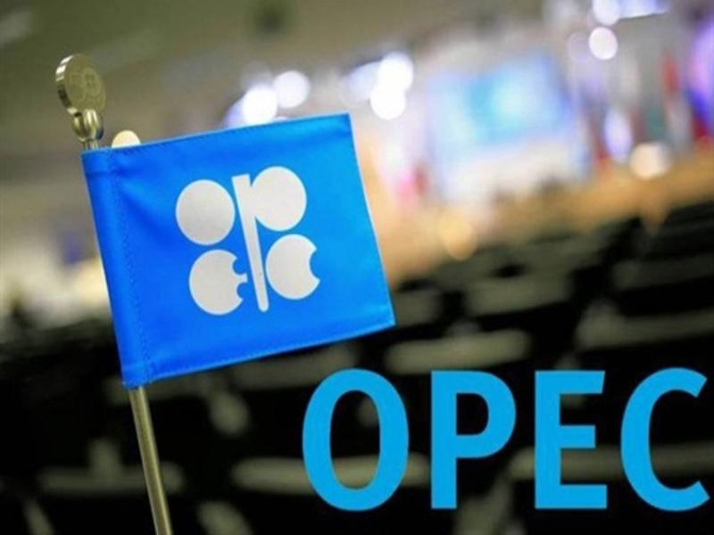 لایحه کنگره آمریکا ضداتحاد نفتی اوپک و روسیه است