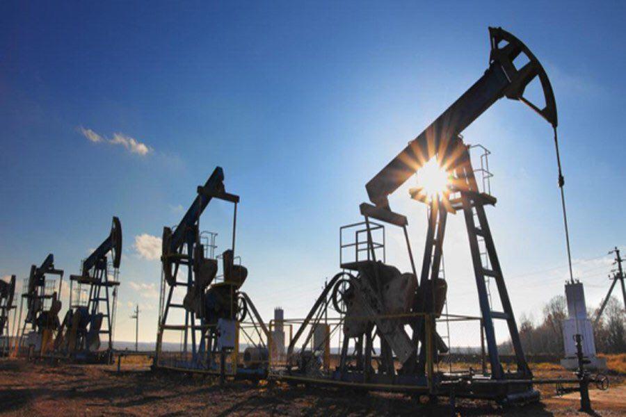 عراق و کویت میدانهای نفتی مشترک را توسعه میدهند