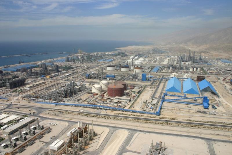 شرایط جوی، وزیر نفت را مجددا به تهران برگرداند