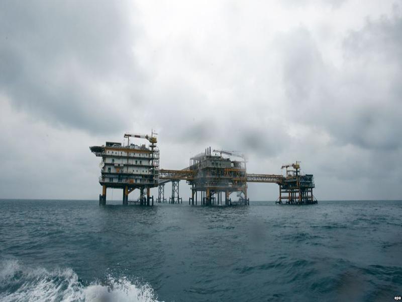 گزارشی جامع از گامهای نفتی عمان