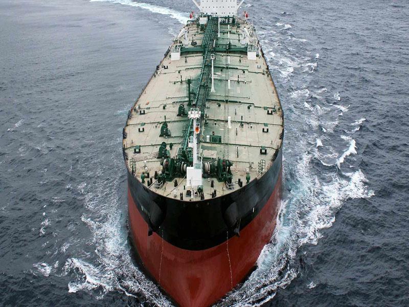 شرکت ملی نفتکش آماده رویارویی با تحریمهاست