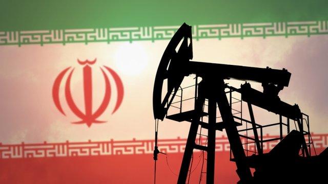 چرا کره جنوبی خرید نفت از ایران را به صفر رسانده است؟