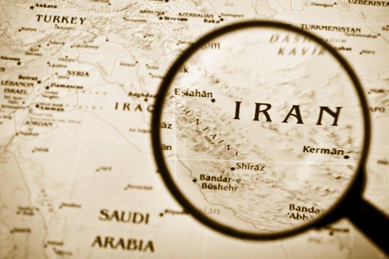 آمریکا نگران ایجاد شرکتهای جدید برای همکاری با ایران است