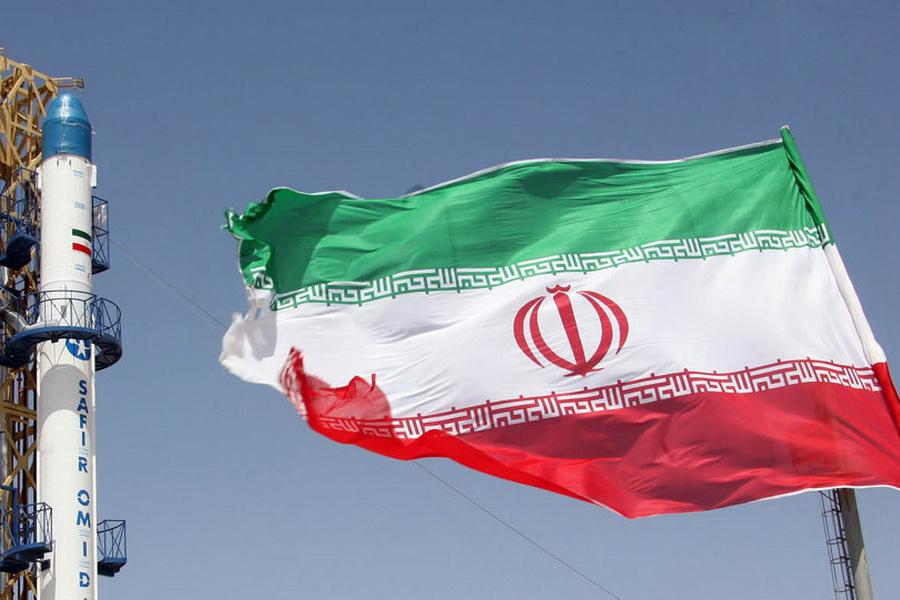 ایران در صدد تغییر کریدور نفتی خود به دریای عمان است
