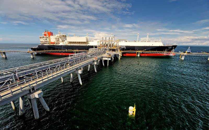 3 مزیت صادرات فرآورده های نفتی به جای نفت خام در دوران تحریم