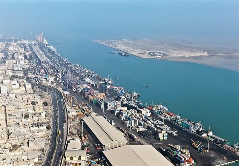 روابط تجاری استان بوشهر با قطر تقویت میشود