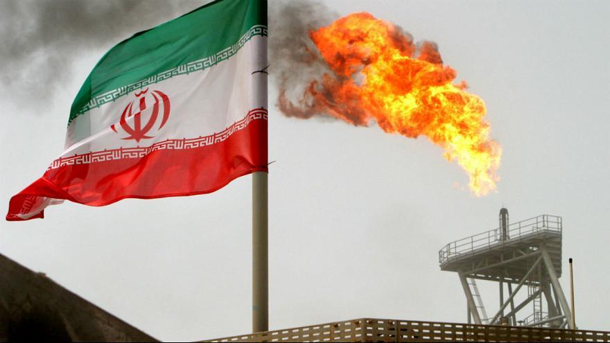 افزایش تولید نفت کشورها نمیتواند جایگزین نفت ایران شود