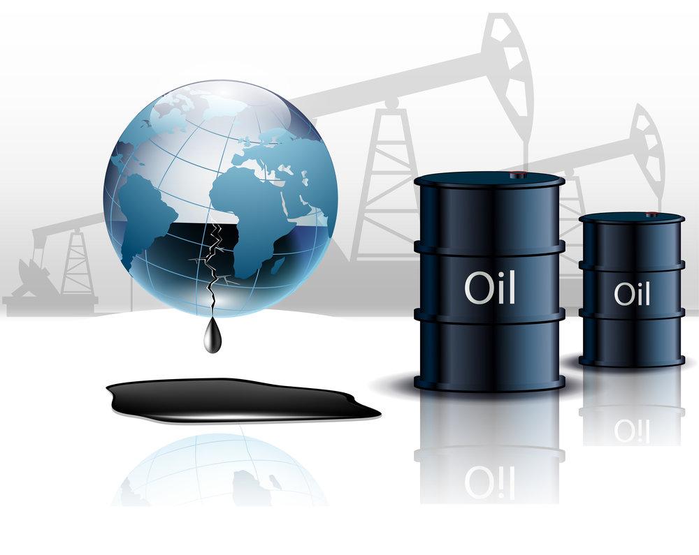 بانک انگلیسی: تحریم ایران، بهای نفت را به 100 دلار میرساند