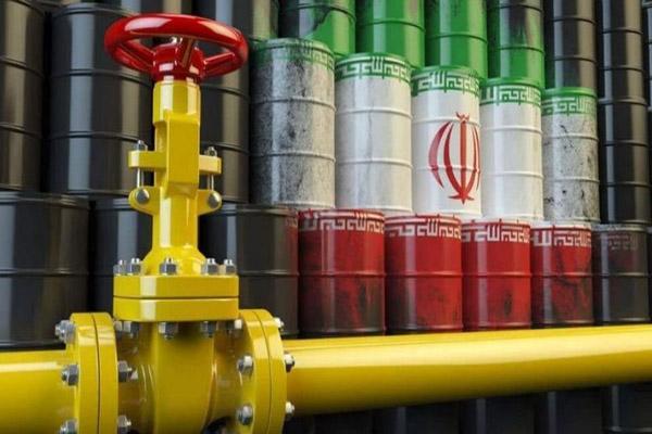 استقبال بازار نفت از صدور معافیت آمریکا برای تحریمهای ایران