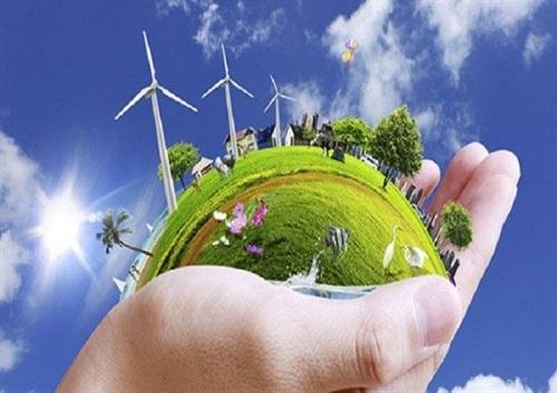مرکز فناوری توسعه انرژی در منطقه آزاد انزلی راهاندازی میشود