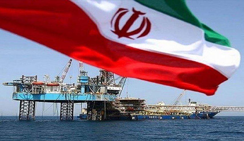 فوربس:ایران از شرایط دوگانه بازار جهانی نفت منتفع میشود