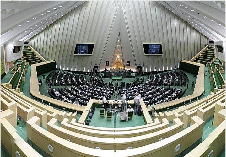 با رای مجلس؛ سازمان صنایع دریایی نیروهای مسلح تشکیل میشود