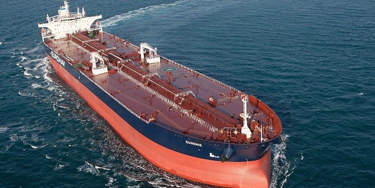 CNPC به واردات نفت میادین ایرانی که در آنها سهام دارد ادامه میدهد