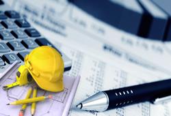 راهنمای برآورد هزینه طرحها و پروژههای صنعت نفت تكمیل شد