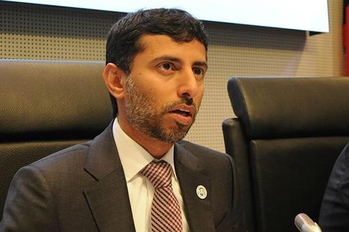توافق کلی همکاری اوپک و غیر اوپک تا ۳ ماه دیگر امضا میشود