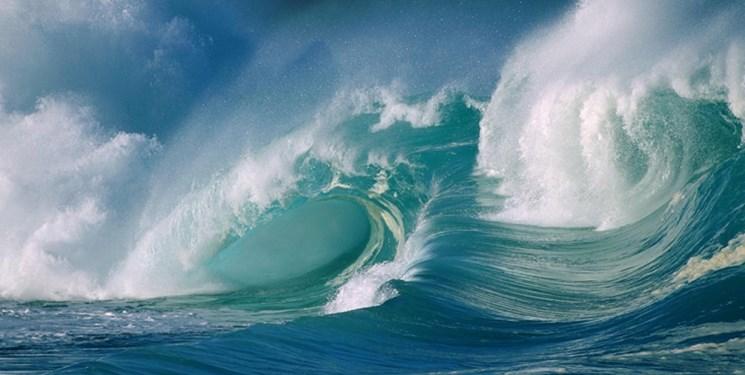 نجات جان ۳۳۴ انسان در جستوجو و نجات دریایی سازمان بنادر