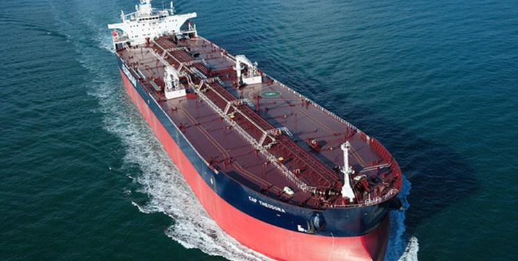 خریداران نمیدانند پول نفت ونزوئلا را به چه کسی پرداخت کنند