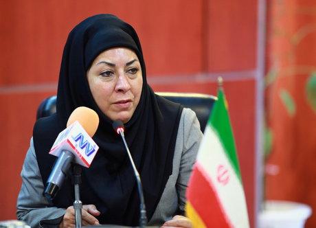 آغاز نشست توسعه همکاریهای محیط زیستی ایران و اتحادیه اروپا