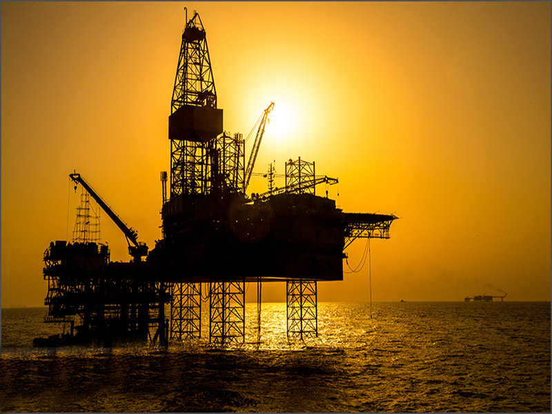 تولید گاز از پارس جنوبی از مرز ۸۵ میلیارد متر مکعب گذشت