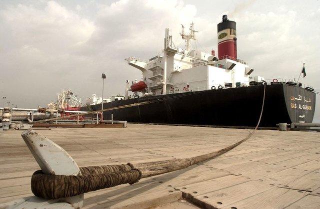 دلربایی گرید نفتی جدید کویت از مشتریان آسیایی
