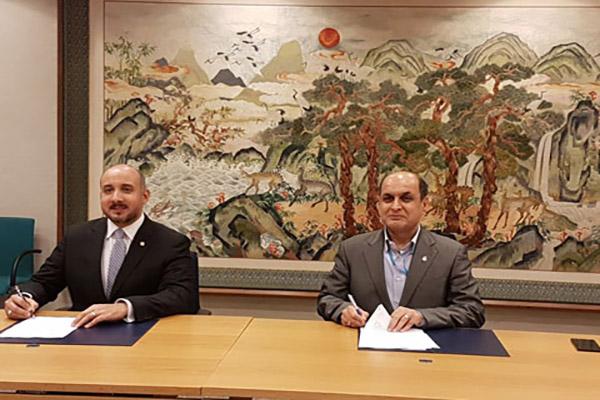 امضای تفاهم نامه با پاناما برای شناسایی گواهینامه دریانوردان