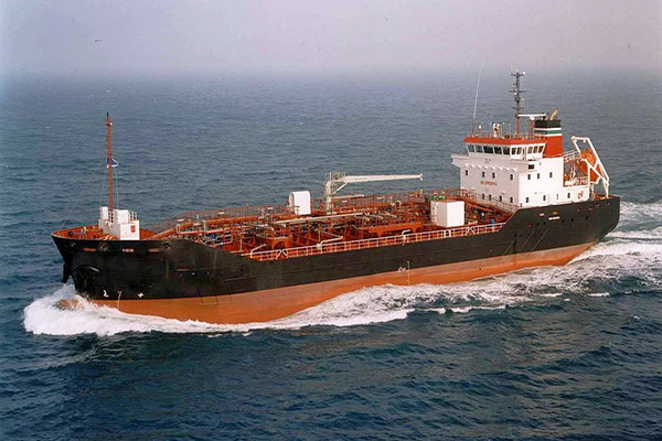 گزارش رویترز از تخفیفهای ایران برای مشتریان نفت آسیایی