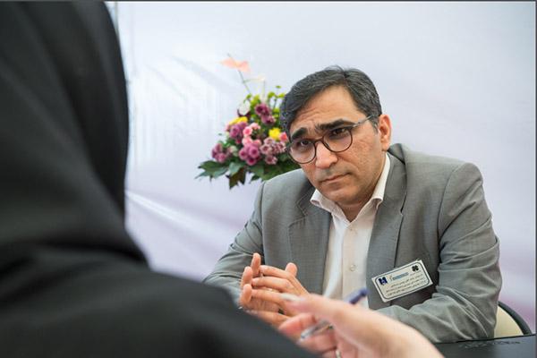 خانوادهای که آینده نفت ایران را تضمین میکند