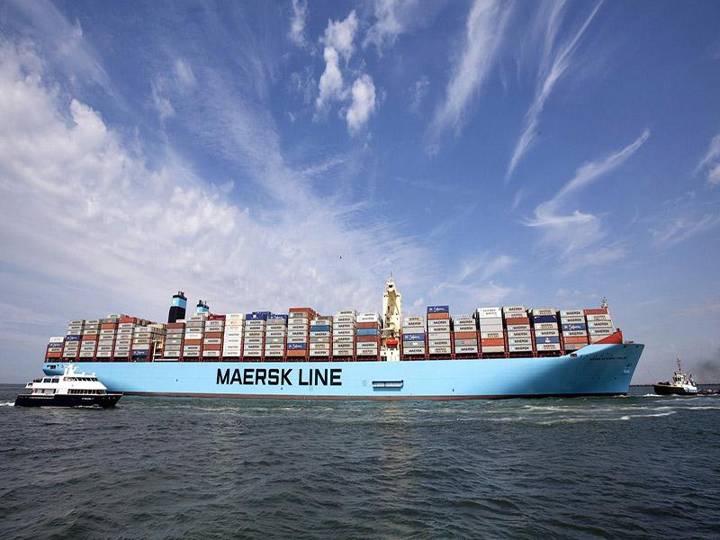 دیجیتالی شدن لازمه بقای صنعت کشتیرانی