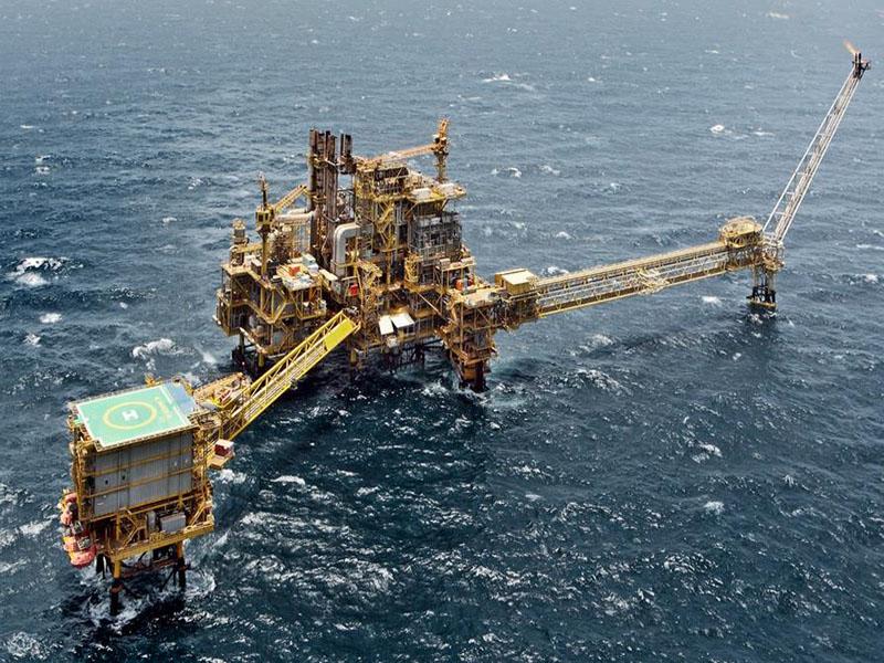 سرمایه گذاری قطر در فراساحل آفریقای جنوبی