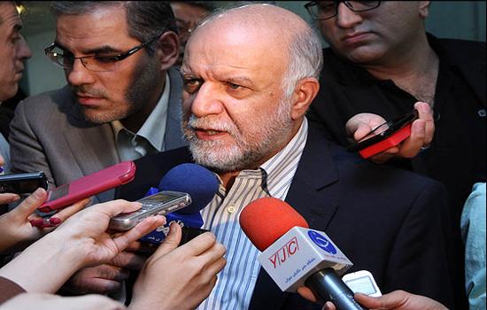 قراردادهای نفتی سکوی پرتاب پیمانکاران ایرانی میشود