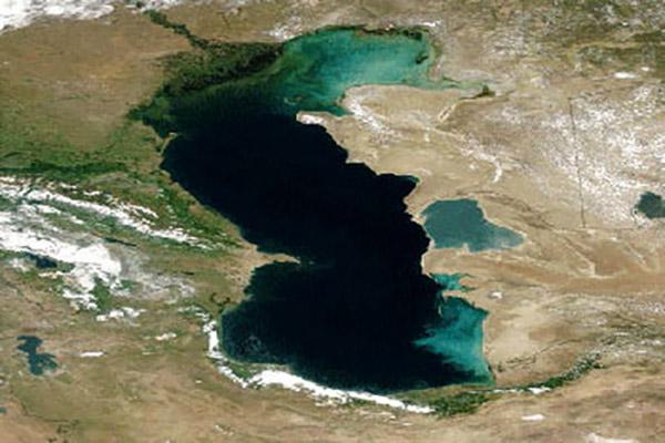 تغییر رفتارها برای حفاظت از دریای خزر / روزی جهانی به نام خزر
