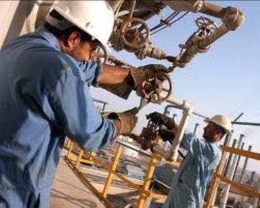 اسناد مناقصات 5 میلیارد دلاری ازدیاد برداشت نفت آماده است