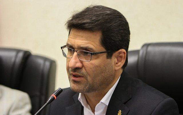 سیستمهای موقعیت یاب نفتکش ایرانی خاموش نبود