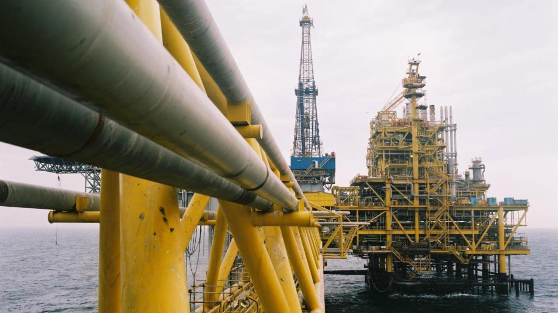 برنامه دولت هند برای توسعه 60 میدان نفتی و گازی کوچک
